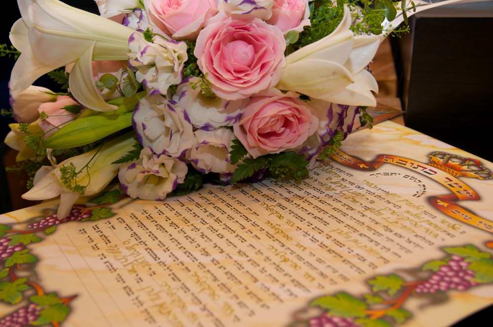 WEDDING_033